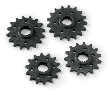 Front Sprocket LC4