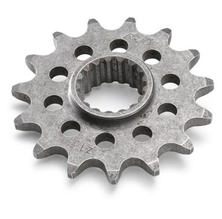 Race Front Sprocket for 520 chain