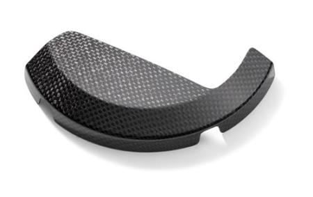 CARBON CLUTCH COVER PROTECT.